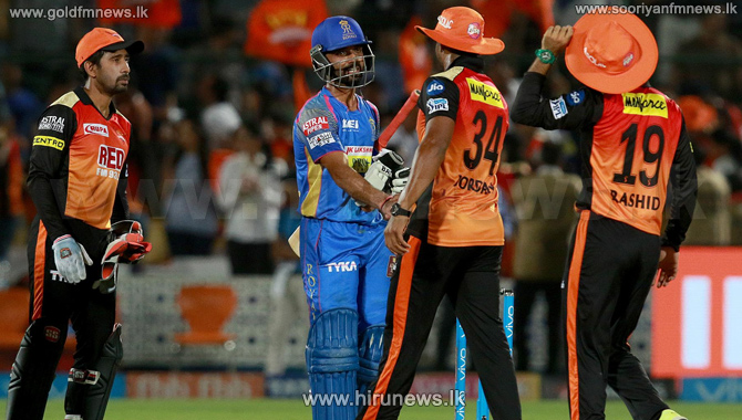 IPL+2018+%3A+Sunrisers+tops+points+table