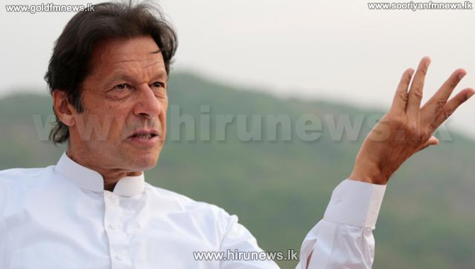 Imran+Khan+launches+election+campaign
