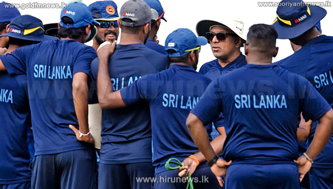 ICC+Ranking+%3A+Sri+Lanka+placed+6