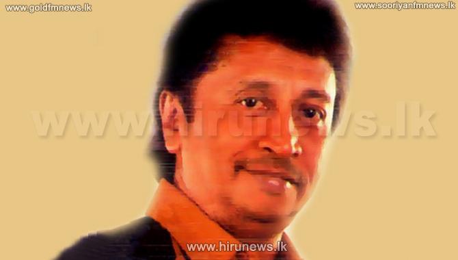 Singer+Priyantha+Fernando+passes+away