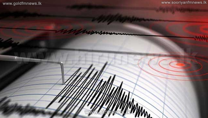 Southern+Iran+hit+by+earthquake
