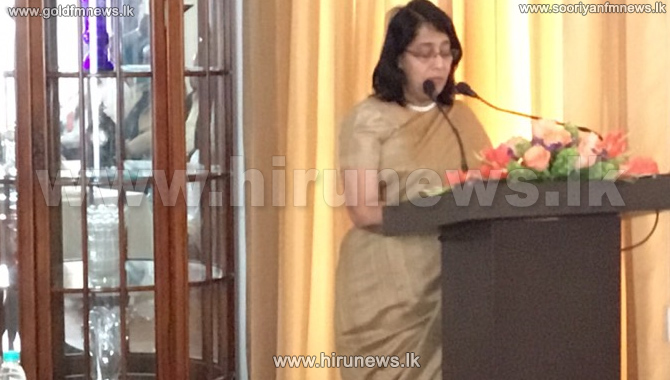 Sri+Lanka+High+Commission+invites+Indian+industrialists
