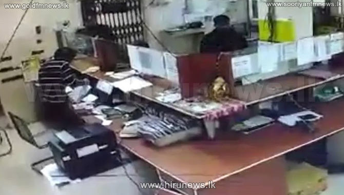 Customers+catch+bank+robber