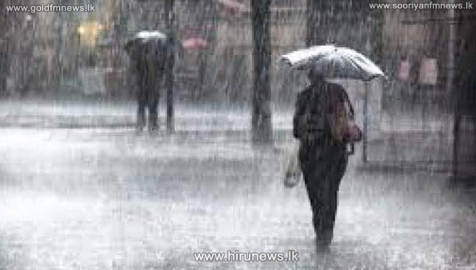 Met+Office+predicts+afternoon+showers