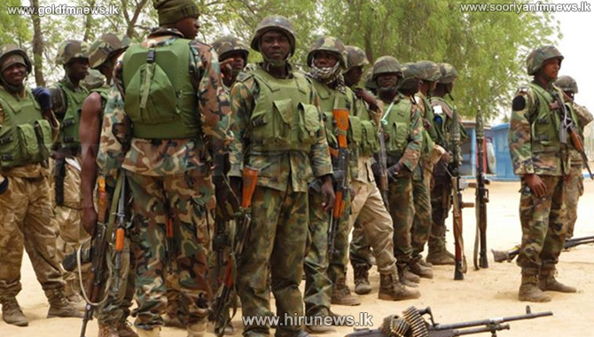 Nigeria+military+rescues+over+1%2C000+hostages