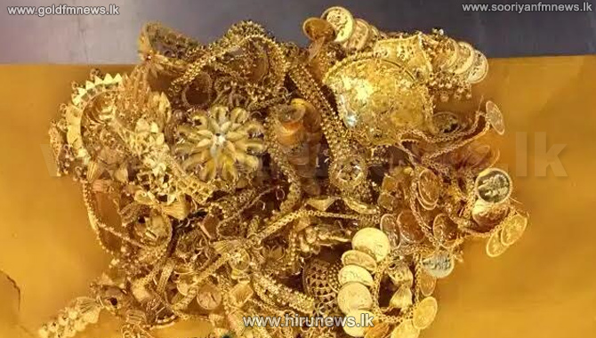 Gold+smuggling+attempt+foiled+%28Photos%29