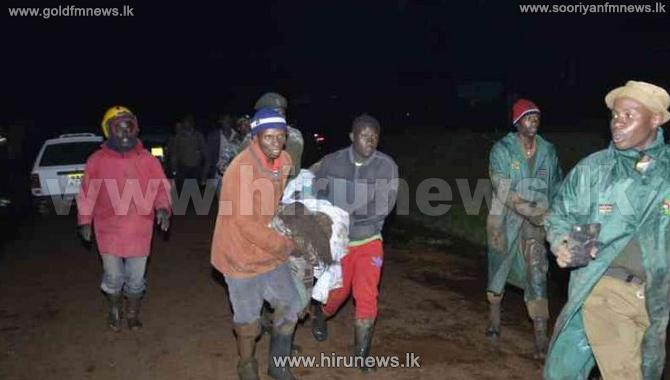 Dam+bursts+in+Kenya%2C+fatalities+reported