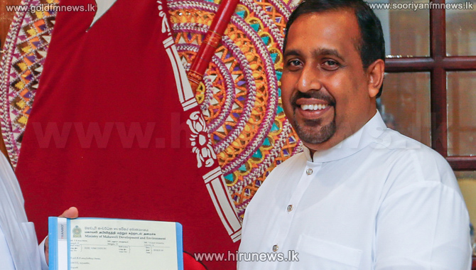 +Anuruddha+Polgampala+loses+STC+chairmanship