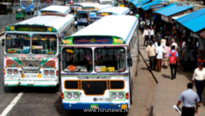 Private+bus+operators+demand+fare+hike%2C+threaten+to+launch+a+strike