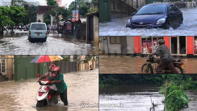Public+urged+to+be+vigilant+for+lightning+hazards