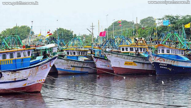 Strike+of+fishermen+continues