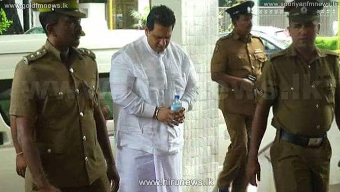 Duminda+convicted+by+fabricating+false+incidents%2C+President+Counsels+prove+before+Supreme+Court
