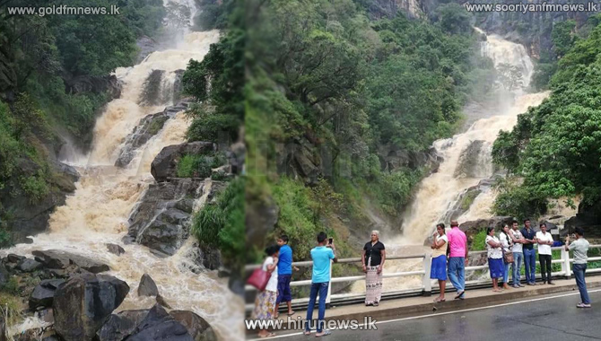 Visitors+advised+not+to+get+closer+to+hill+country+waterfalls+%28Photos%29