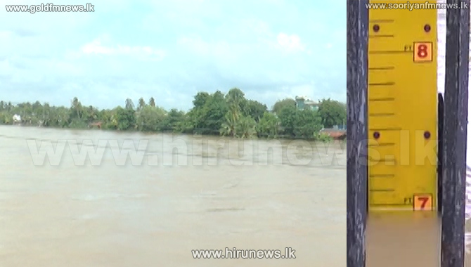 Water+level+in+Kelani+River+rising