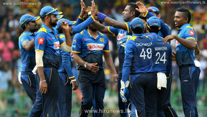 Dickwella%2C+Dananjaya+back%3B+no+Chandimal+for+Bangladesh+ODIs