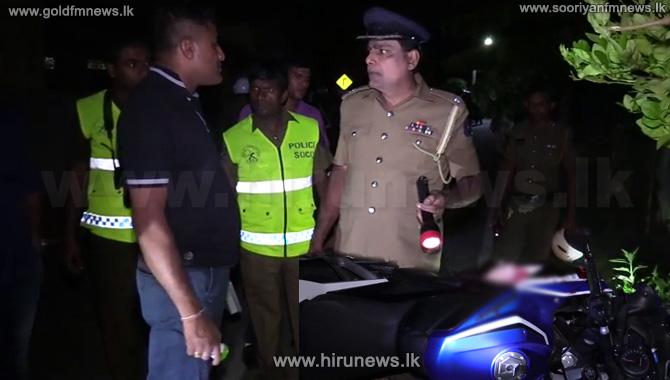 Police+clash+with+%E2%80%98Awa%E2%80%99+group+members+in+Manipai%3B+one+killed
