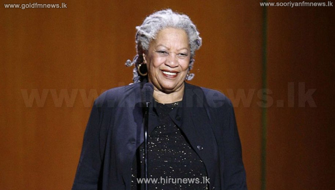 Toni+Morrison%3A+Nobel+Prize-winning+author+dies+at+88