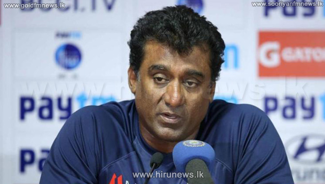Rumesh+Ratnayake+appointed+Head+Coach+for+New+Zealand+tour%3B+Dinesh+Chandimal%2C+included+in+the+22-member+squad