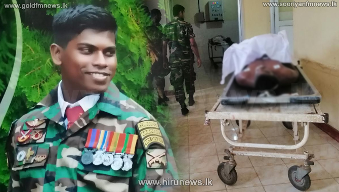 Commando+corporal+dies+during+operation+diyakawa+-+%28+Pictures%29