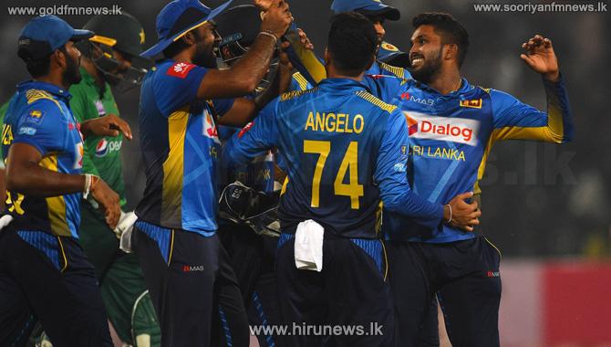 Sri+Lanka+record+a+series+whitewash+against+Pakistan