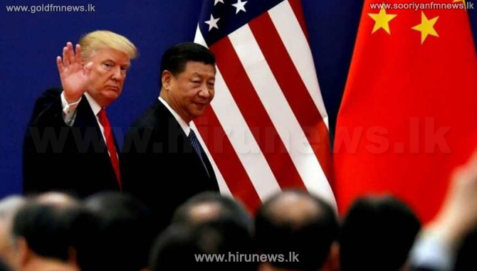 US+postpones+next+tariff+hike+after+China+trade+talks