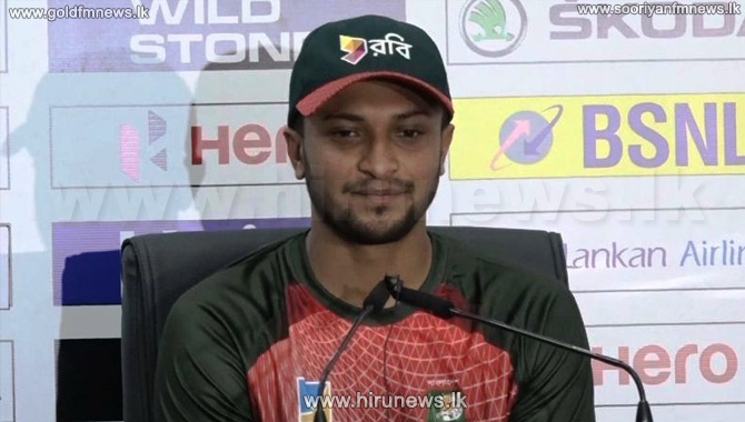 Cricketers+in+Bangladesh+are+being+suppressed+-+Shakib