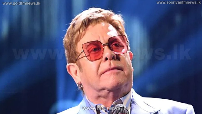 Sir+Elton+John+cancels+Indianapolis+gig+due+to+illness+++