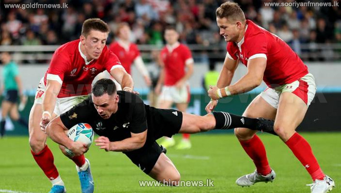 New+Zealand+secures+third+place+in+Rugby+World+Cup