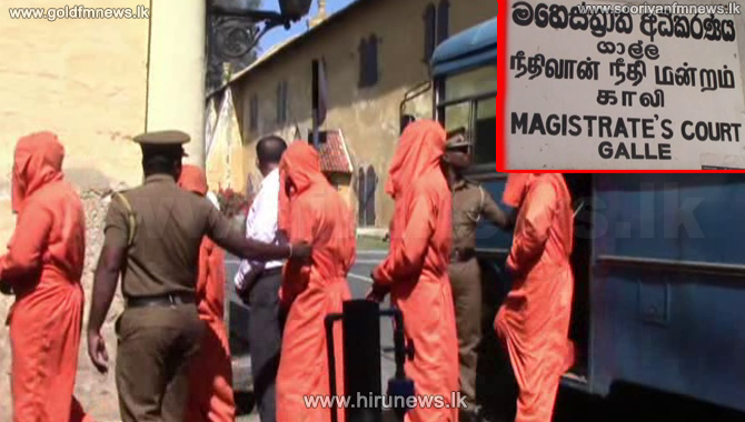 Suspects+in+the+Rathgama+double-murder+remanded+again