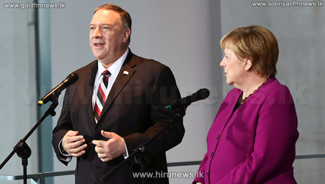 Pompeo+attacks+Russia+and+China+in+Berlin+speech
