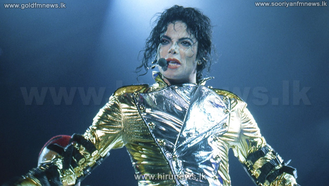 Michael+Jackson+biopic+in+the+works
