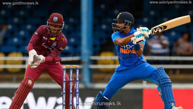 Mumbai+and+Hyderabad+swap+dates+of+T20Is+vs+West+Indies