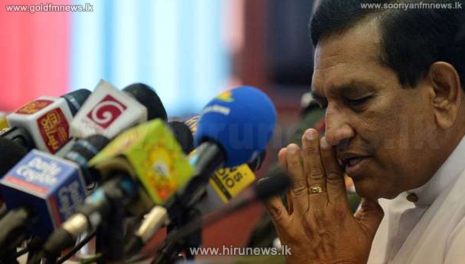 CID+TO+INVESTIGATE+RAJITHA%E2%80%99S+WHITE+VAN+MEDIA+BRIEFING