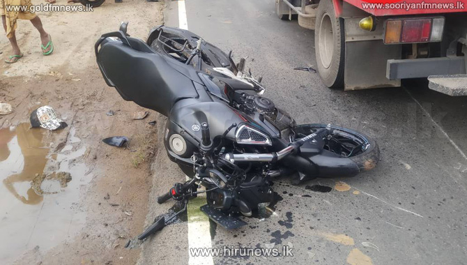 MOTORCYCLE+ACCIDENT+THAT+TOOK+AWAY+THE+LIVES+OF+TWO+YOUNG+PEOPLE