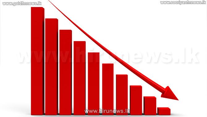 %E0%B6%A0%E0%B7%93%E0%B6%B1%E0%B6%BA%E0%B7%9A+%E0%B6%85%E0%B6%B4%E0%B6%B1%E0%B6%BA%E0%B6%B1+%E0%B7%80%E0%B7%99%E0%B7%85%E0%B6%B3%E0%B6%B4%E0%B7%9C%E0%B6%BD+%E0%B6%B4%E0%B7%84%E0%B6%AD%E0%B6%A7