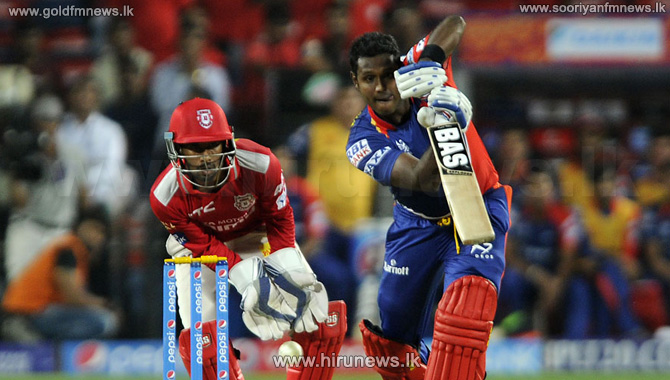 Mathews+shortlisted+at+2+Cr+for+IPL+auction