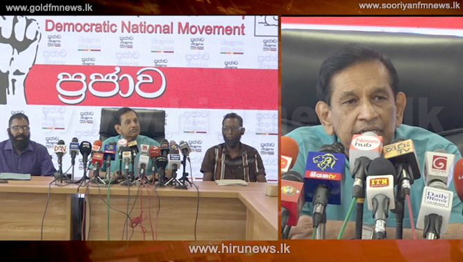 Two+who+pretended+to+be+white+van+drivers+at+Rajitha%E2%80%99s+press+arrested