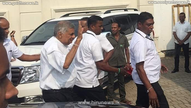 Ranil+reveals+that+Sajith+was+behind+in+all+research+related+to+the+Pres+Polls