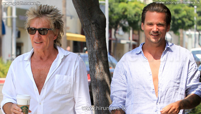 Rod+Stewart%2C+son+Sean+allegedly+involved+in+New+Year%E2%80%99s+Eve+altercation+with+resort+employee%2C+report+says