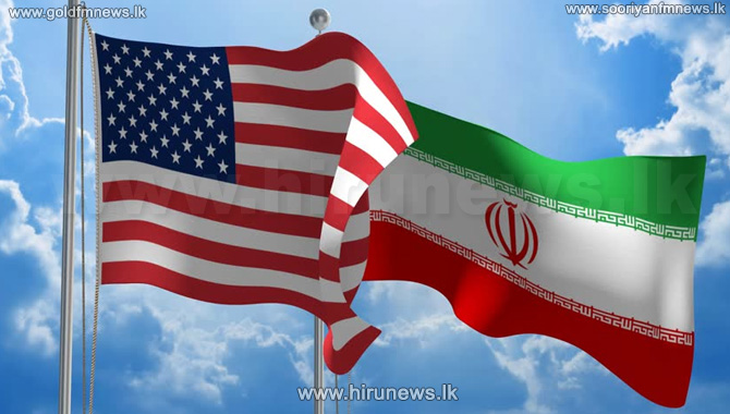 U.S.+imposes+more+sanctions+on+Iran+after+missile+attacks+in+Iraq