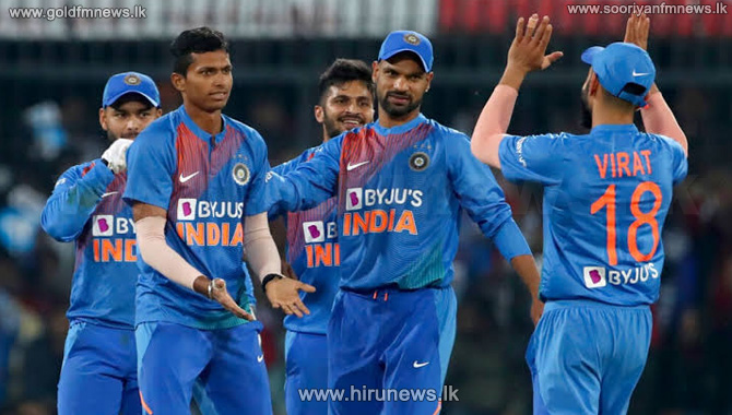 India+clinches+series+2+nil+by+beating+SL+by+78+runs+in+3rd+T20+yesterday