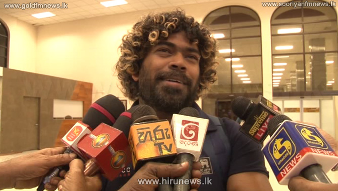 Malinga+ready+to+quit