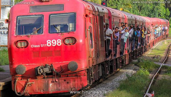 UPDATE+-++Railway+delay+on+Kelaniweli+line+ends