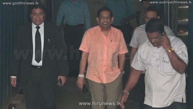 CID+obtains+statement+from+Rajitha+today