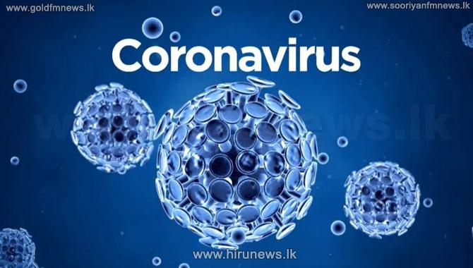 Antiviral+spray+against+the+Coronavirus+has+been+developed+-+China
