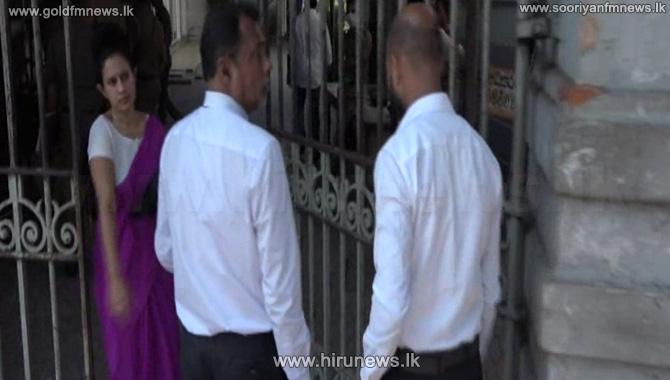 Patali%27s+driver+makes+a+secret+statement+to+court