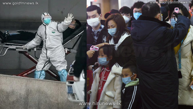 Death+toll+rises+as+virus+spreads+to+every+Chinese+region+-+Google+temporarily+closing+China%2C+Hong+Kong%2C+and+Taiwan+offices+due+to+coronavirus