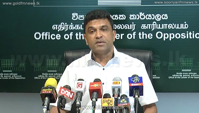 SAJITH+FACTION+AGREES+WITH+UNP+CENTRAL+WORKING+COMMITTEE+DECISIONS