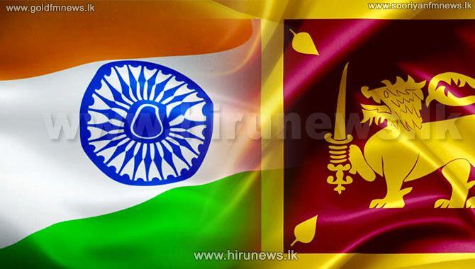 2+Billion+allocated+for+Sri+Lanka+through+India%E2%80%99s+budget