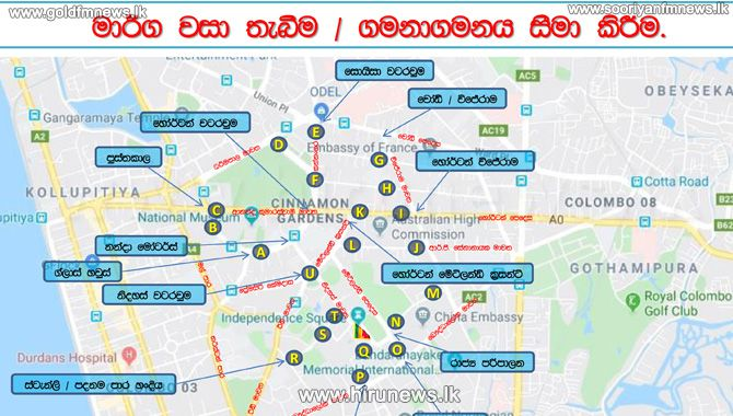 Special+Traffic+Plan+of+the+Commemoration+of+Independence%2C+today+as+well